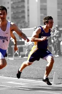 runner-1505712